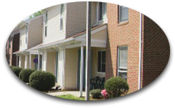Photo of Clinton Garden Apartments