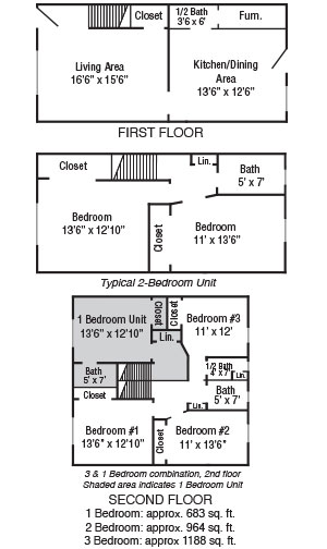 floorplan-marlboro100615